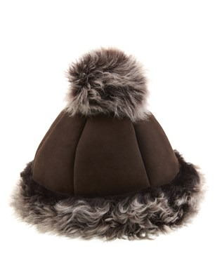 7315_himaylayan_pompom_hat_curly_snow_tip_aw16.jpg