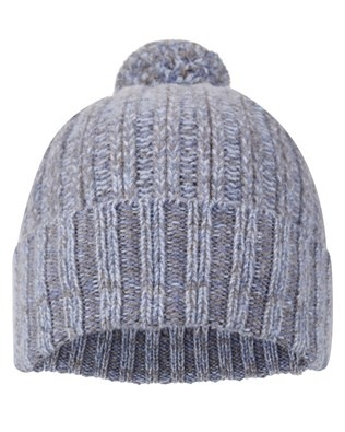 7316_lambswool_marl_pompom_hat_blue_camel_aw16.jpg