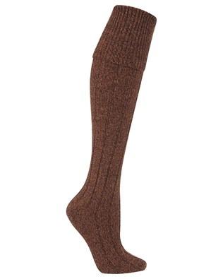 7267_ladies_boot_socks_chocolate_marl_aw16.jpg