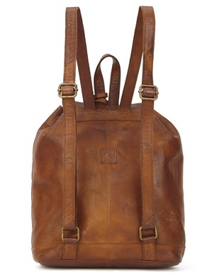 7304_leather_backpack_brown_back_aw16.jpg