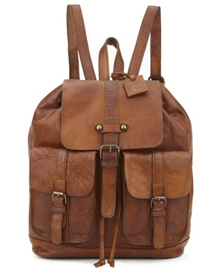 7304_leather_backpack_brown_front_aw16.jpg