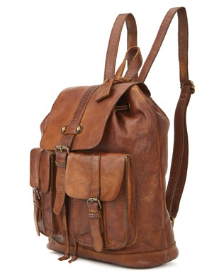 7304_leather_backpack_brown_side_aw16.jpg