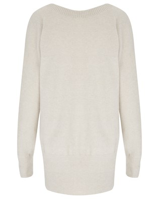 6344_supersoft_slouch_jumper_back_aw16.jpg