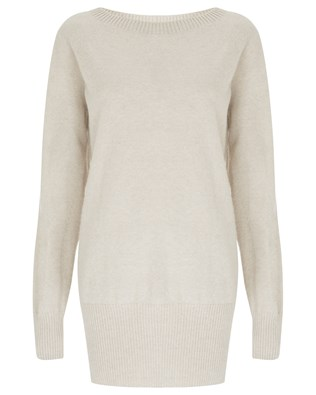 6344_supersoft_slouch_jumper_front_aw16.jpg