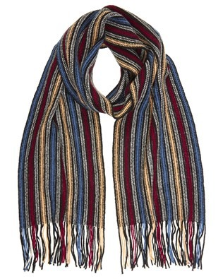 7007_lambswool_stripe_scarf_primary_stripe_aw16.jpg