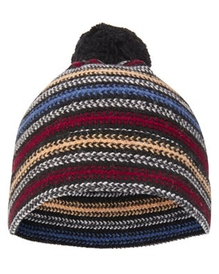 7009_lambswool_stripe_hat_primary_stripe_aw16.jpg