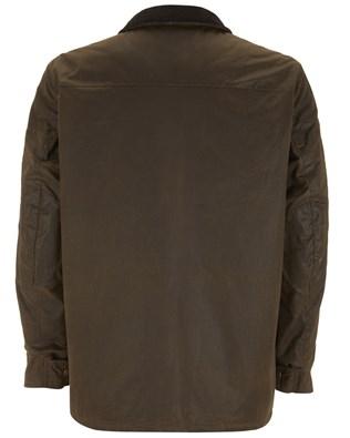 7262_mens_wax_jacket_antique_brown_back_alt_aw16.jpg