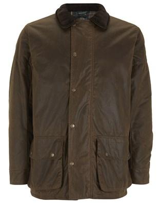 7262_mens_wax_jacket_antique_brown_front_alt_aw16.jpg