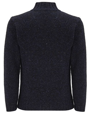 7290_mens_zip_jumper_blue_back_aw16.jpg