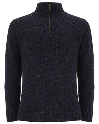 7290_mens_zip_jumper_blue_front_aw16.jpg