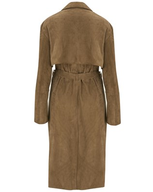 7299_suede_trench_coat_taupe_back_aw16.jpg