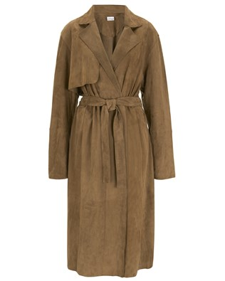 7299_suede_trench_coat_taupe_front_aw16.jpg