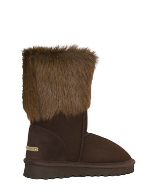 7232 toscana trim boots_back.jpg