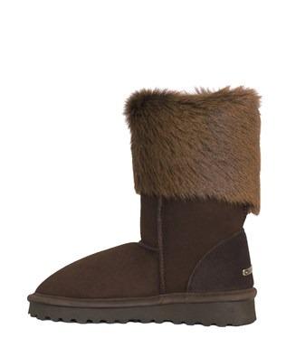7232 toscana trim boots_inside.jpg
