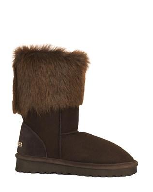 7232 toscana trim boots_outside.jpg