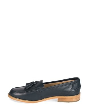 7282 tassel loafers_inside.jpg