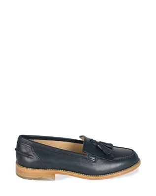 7282 tassel loafers_outside.jpg