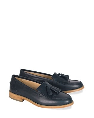 7282 tassel loafers_pair.jpg