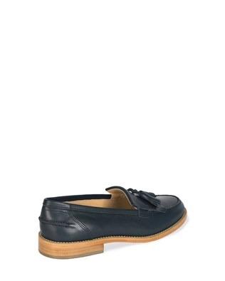 7282tassel loafers_3q.jpg