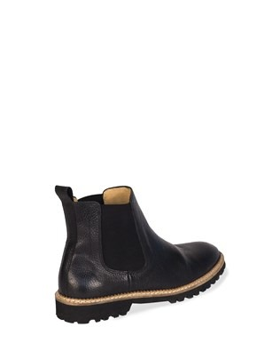 7283 leather chelsea boots_3q.jpg