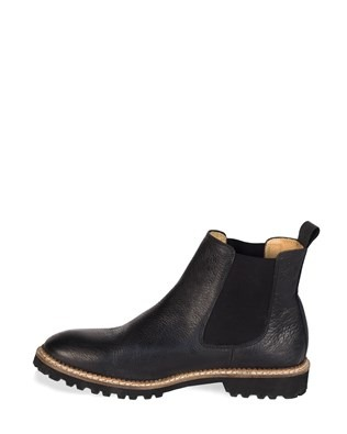 7283 leather chelsea boots_inside.jpg