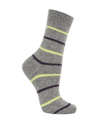 7268_cashmere_striped_socks_lime_stripe.jpg