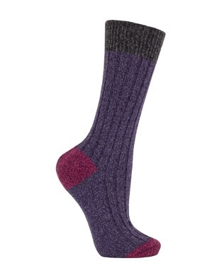 7013_ladies_walking_socks_blackberrymix.jpg