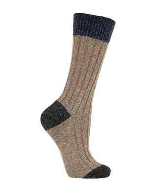 7013_ladies_walking_socks_oatmeal marl.jpg