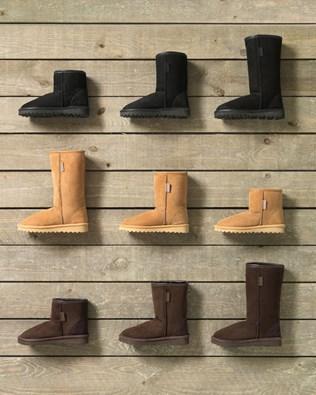 classic boots.jpg