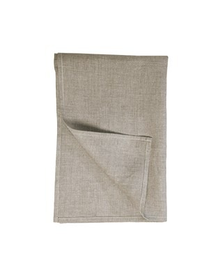 tea towel_folded.jpg