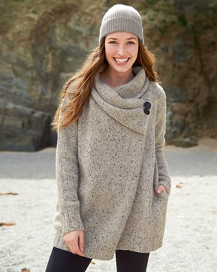 7235-bucke-detail-coatigan-aw16.jpg