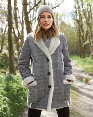 7250-karl-don-printed-coat-aw16.jpg