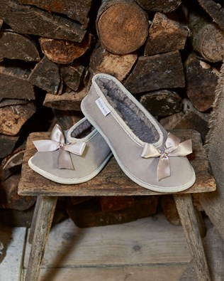 6630-ballerina-slippers-light-grey-aw16.jpg