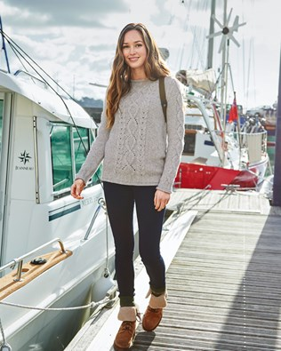 7165-cable-fishermans-jumper-aw16.jpg