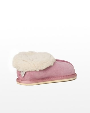 2460 mini sheepskin slipper_pink_side1.jpg