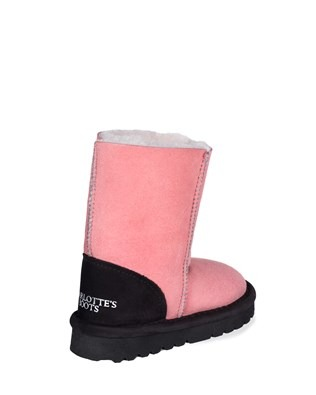 7331_personalised_pink boots_3q.jpg
