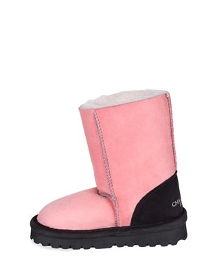 7331_personalised_pink boots_inside.jpg
