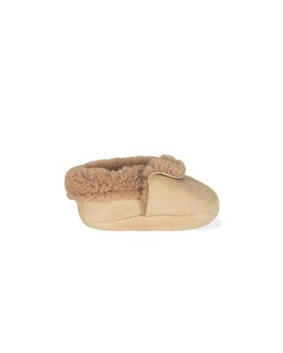 7189 pram shoes_inside oatmeal.jpg