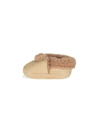 7189 pram shoes_outside oatmeal.jpg