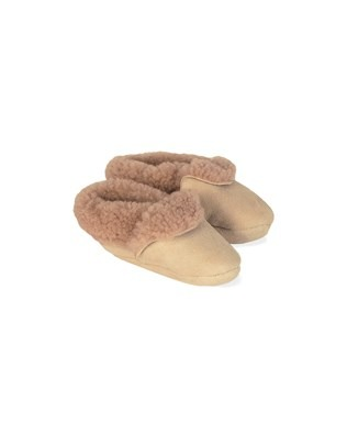 7189 pram shoes_pair oatmeal.jpg