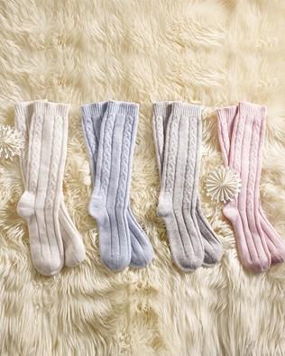 7014_socks.jpg
