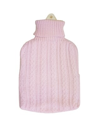 7311-cashmere hwb_bottom_pink.jpg