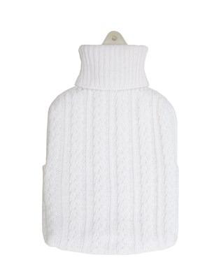 7311-cashmere hwb_bottom_white.jpg