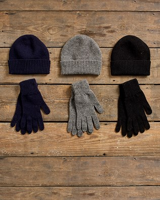 7306-7307-mens_lambswool_hatsandgloves-x16.jpg