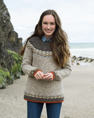 7240-cable edged donegal jumper.jpg