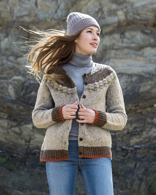 7239-cable edged donegal cardi.jpg