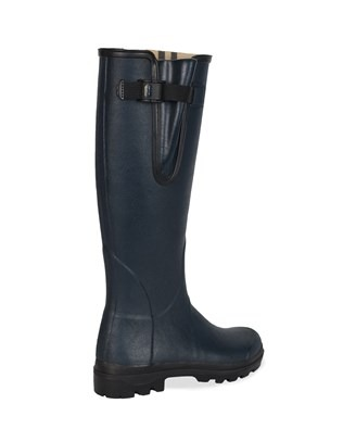 7319_le_chameau_fashion_wellies_3q.jpg