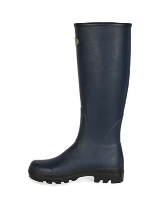 7319_le_chameau_fashion_wellies_inside.jpg