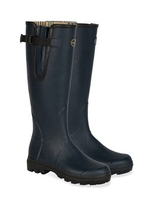 7319_le_chameau_fashion_wellies_pair.jpg