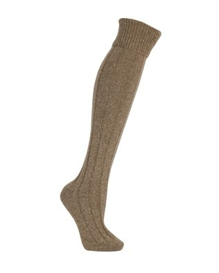 wool_boot sock_chocolate marl.jpg
